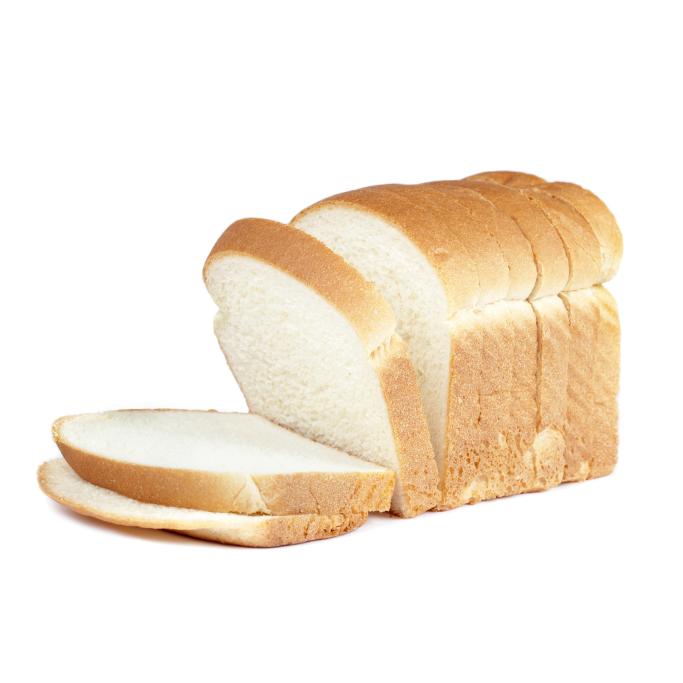 Add Milky Taste to Milk Breads